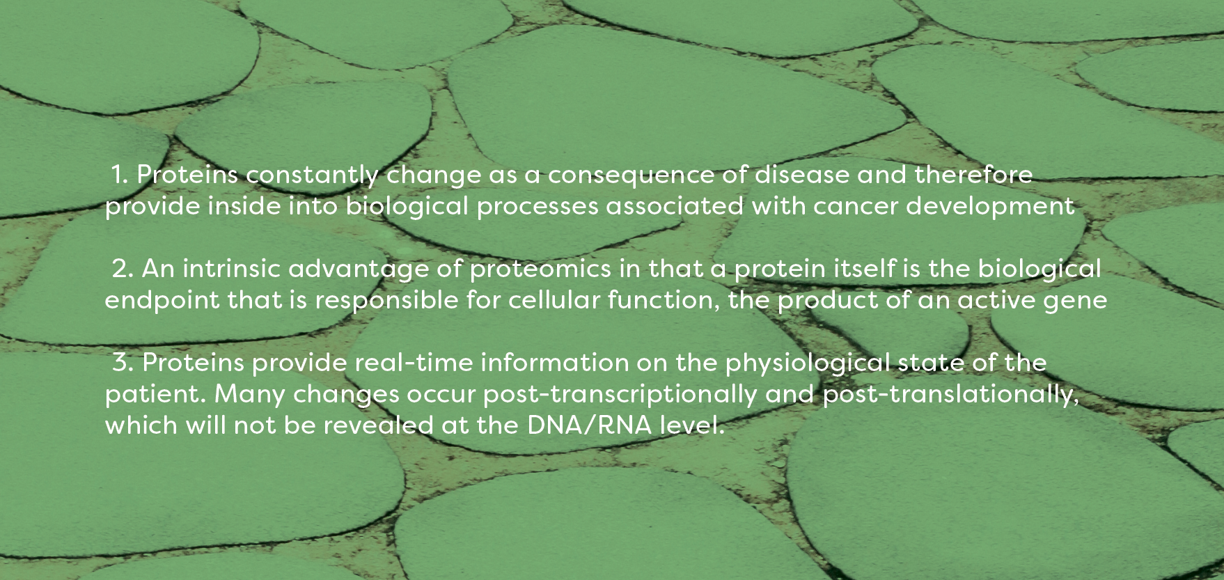Blog Post- PNG- protein Biomarkers In Breast Cancer-1.png