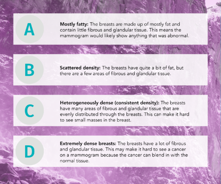 4 BI-RADS CAtegories.png