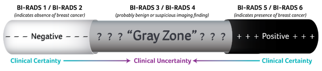 Gray Zone Image-Clinical Results Summary eBook-01.png