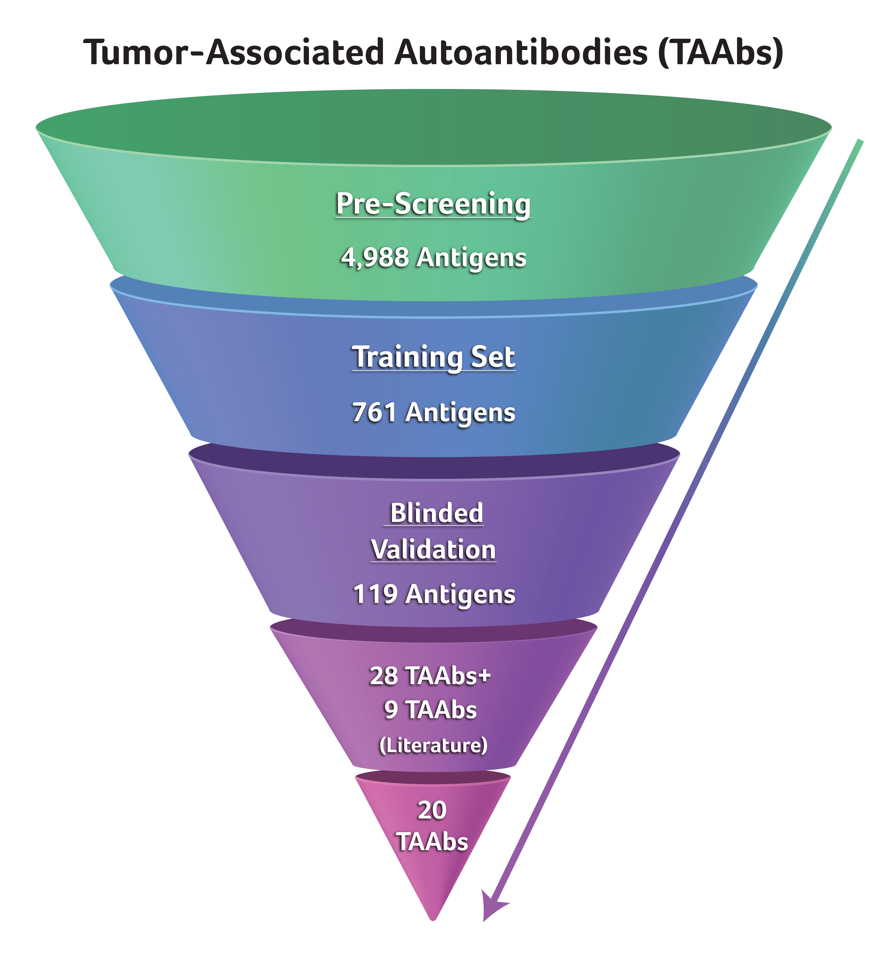 TAAb Funnel 2-227-18-01.png