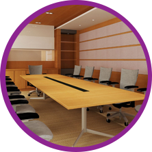 provista board of directors