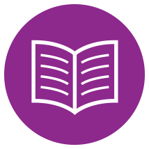 book-icon-067401-edited.png