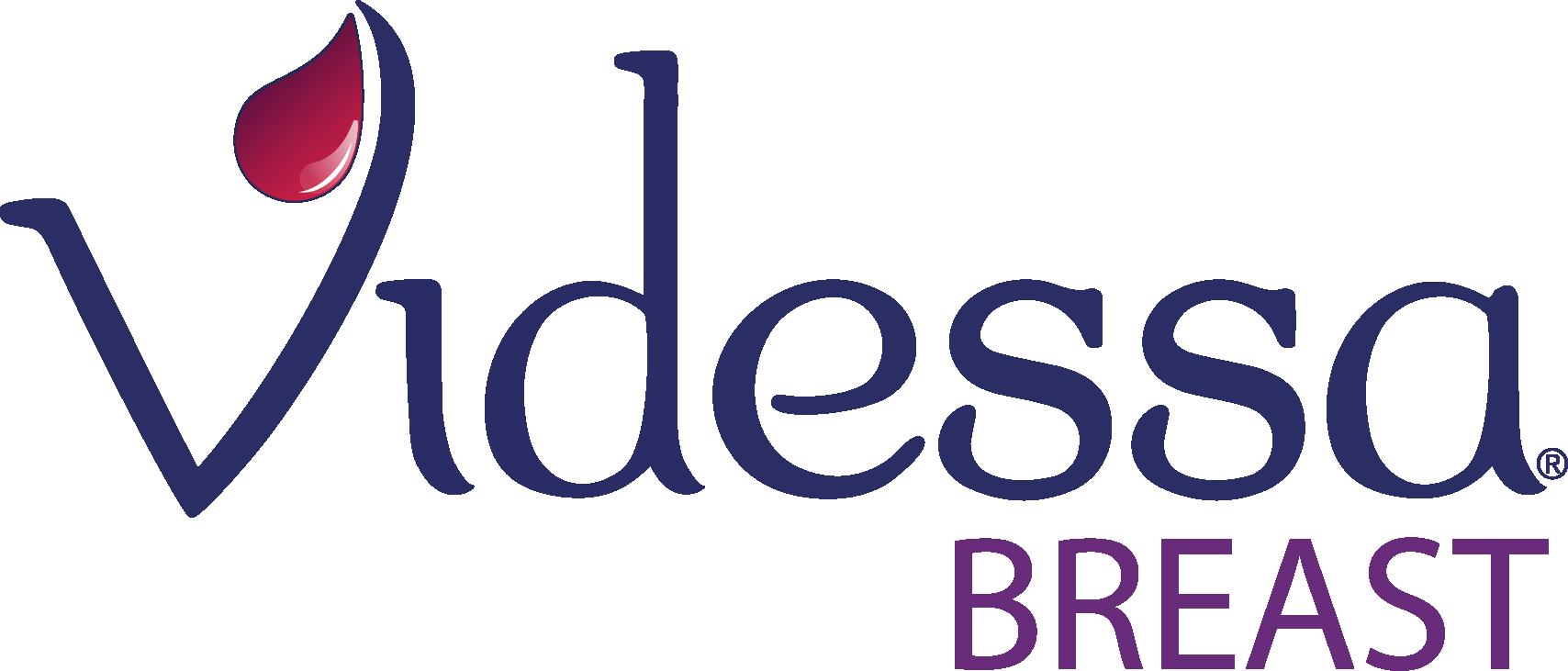 Videssa_Breast_RGB_Logo.png