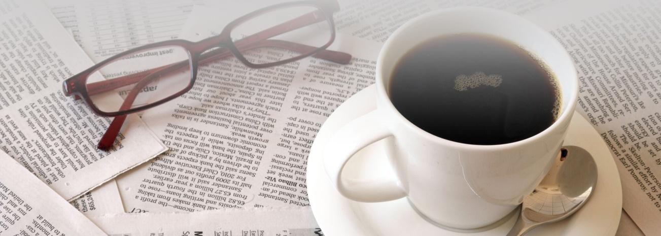 news-events-banner.jpg