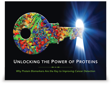 7796_PowerOfProteins_CoverDesign_2.png