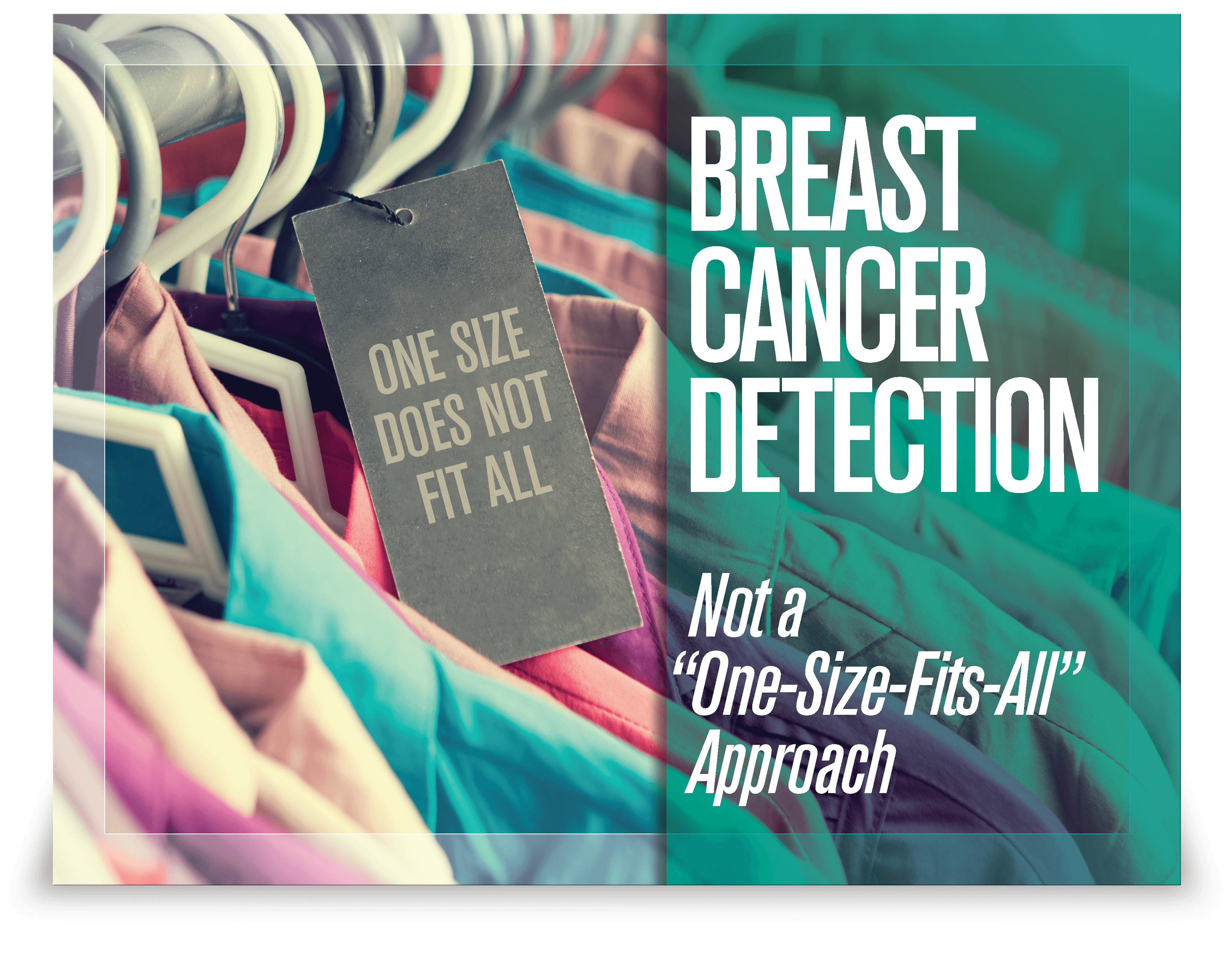 Early Breast Cancer Detection
