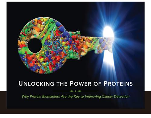 Proteomics.png