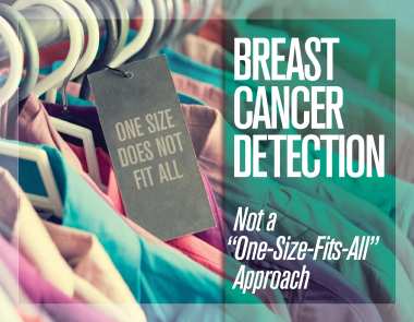 breastcancerdetection380295