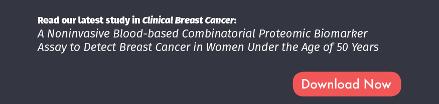 clinical-breast-cancer-study