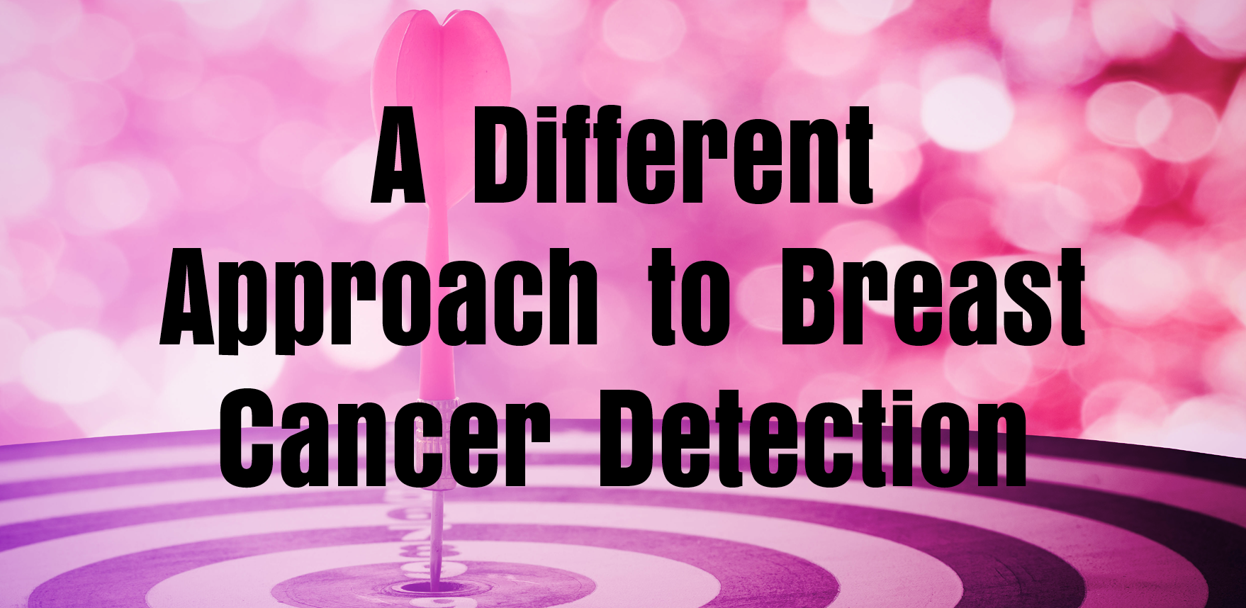 breast cancer detection.png