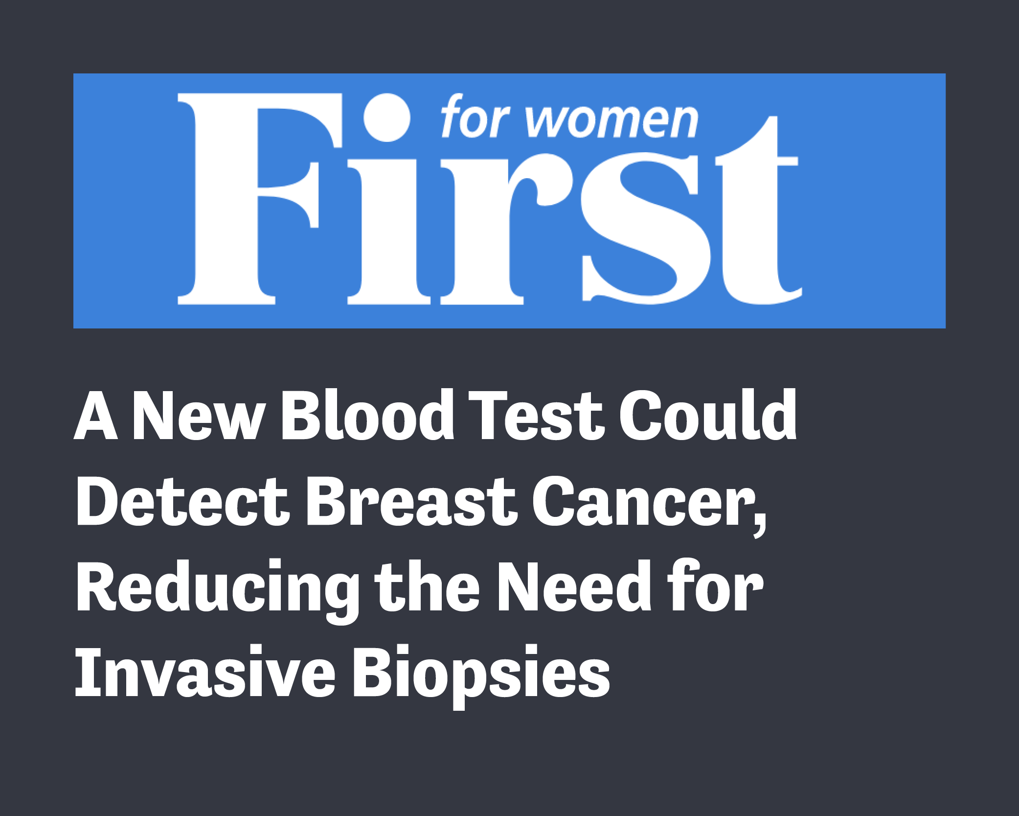 First for Women - May 25 2017.png